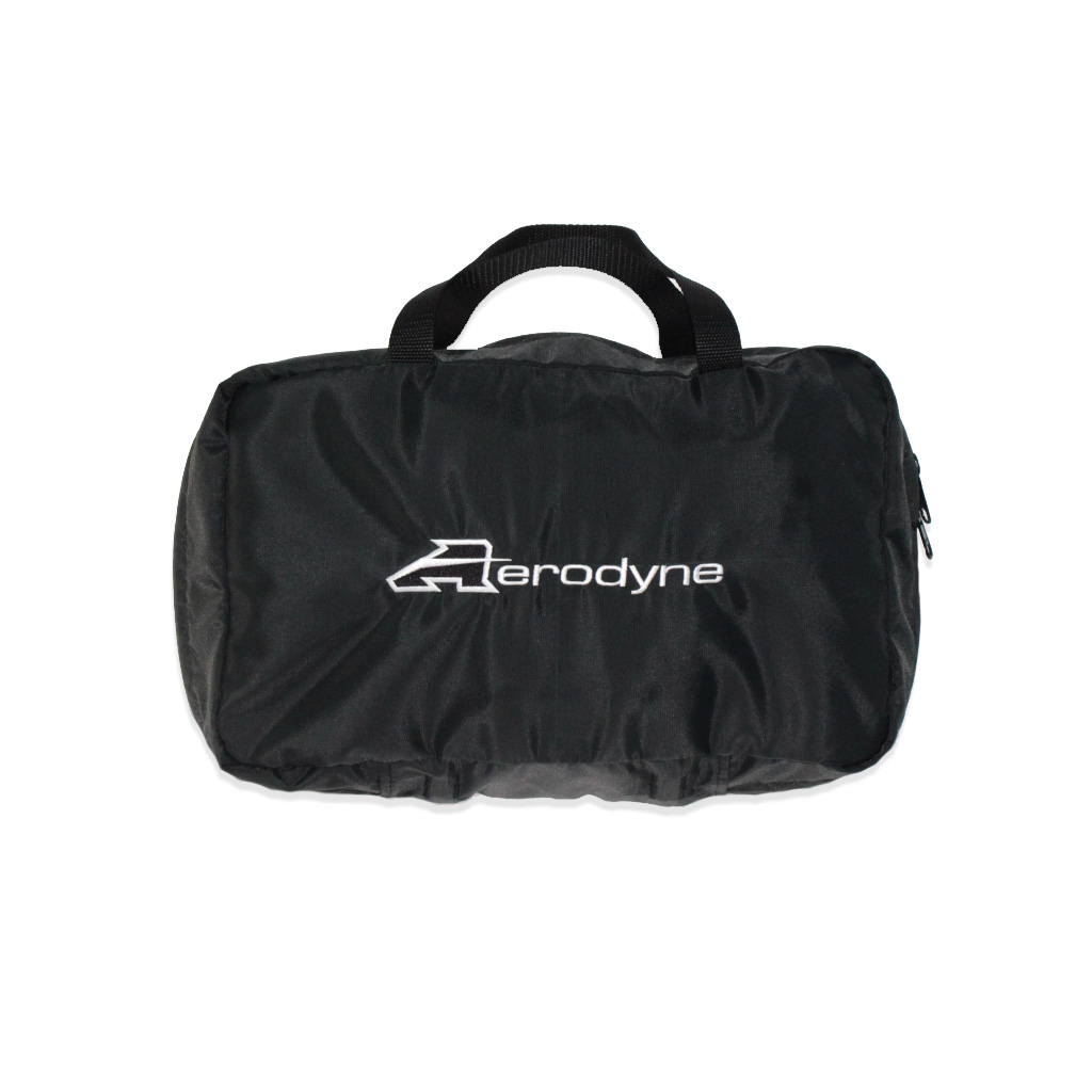 Aerodyne Canopy Bag (Small - 90-111 sq ft)