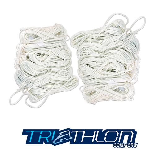 TRIATHLON COMP CRW LINE SET