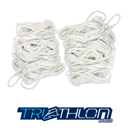 TRIATHLON HYBRID LINE SET